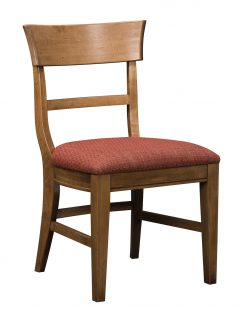 Stickley Winchester Lodge Arm Chair