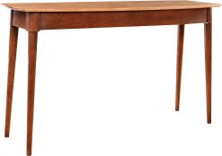 Stickley Canterbury Sofa Table