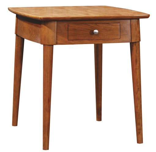 Stickley Canterbury End Table