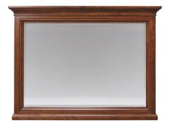 Stickley Wayside Inn Landscape Mirror
