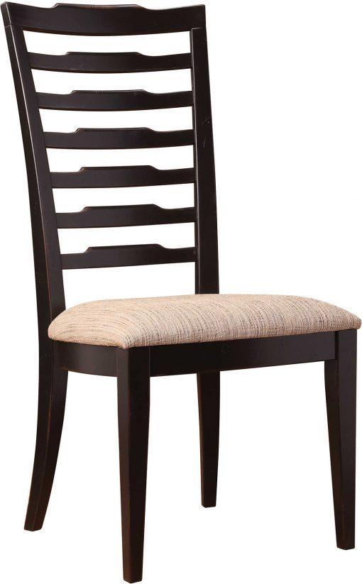 Stickley Weston Side Chair