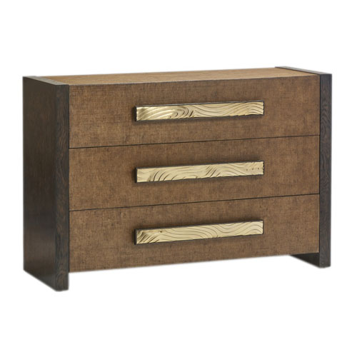 MARGE CARSON Palms Chest