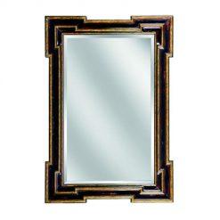 MARGE CARSON Rivoli Rectangular Mirror