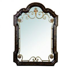MARGE CARSON Seville Mirror