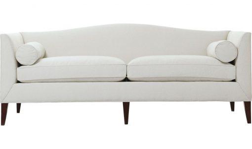 Baker Archetype Sofa
