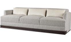 Baker Channel Sofa