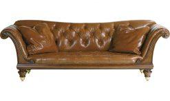 Baker Chatsworth Sofa