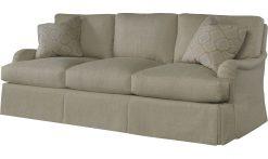 Baker Churchill Dressmaker Sofa