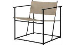 Baker Auguste Chair