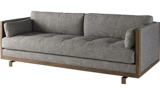 Baker Framework Sofa