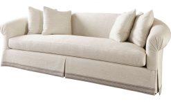 Baker Antoinette Sofa Lounge