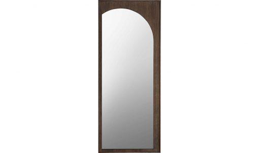 Baker Portico Floor Mirror