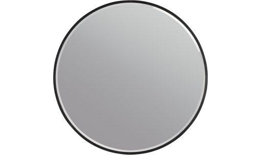 Baker Ephaïstos Mirror