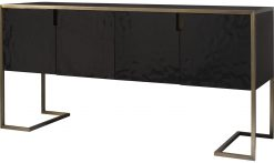 Baker Straight Up Sideboard