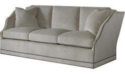 Baker Mayfair Sofa