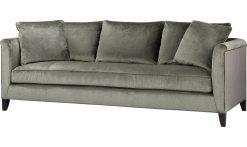 Baker Medida Sofa