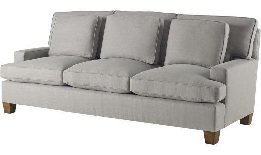 Baker Modern Sofa