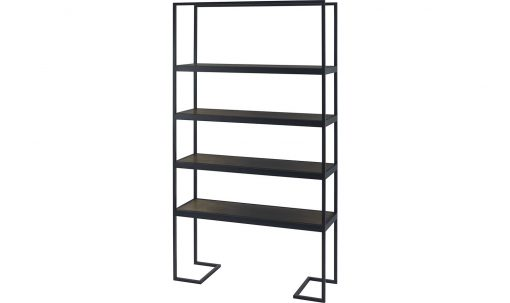 Baker Straight Up Etagere