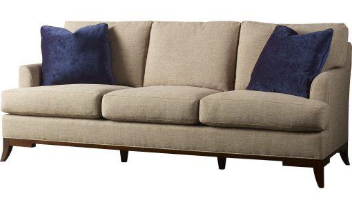 Baker Paramount Sofa