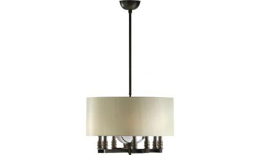 Baker Fonthill Ceiling Light