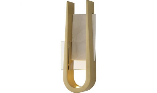 Baker Apollo Sconce