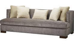 Baker Social Scene Sofa