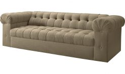 Baker St. James Sofa