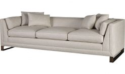 Baker Surround Sofa