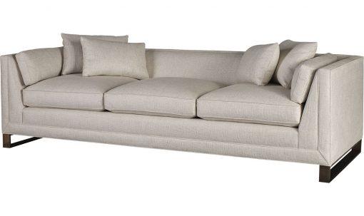 Baker Surround Sofa