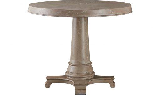 Baker Ansel Table