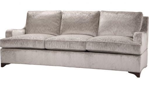 Baker Brentwood Sofa