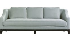 Baker Neue Sofa