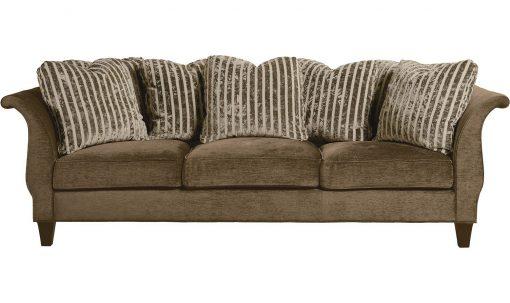 Baker Capucine Sofa