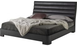 Baker Tashmarine King Bed