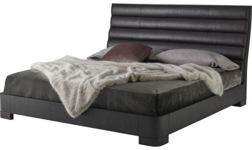 Baker Tashmarine Queen Bed