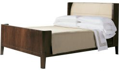 Baker Pullman Bed (Queen)