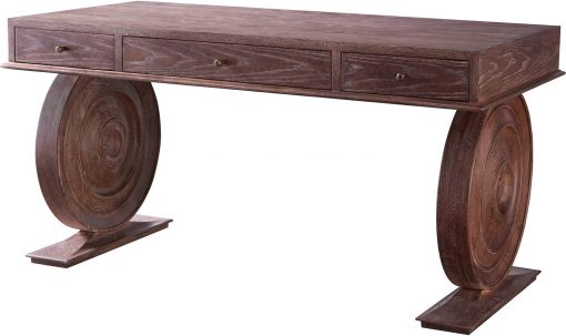 Baker Hemingway Desk