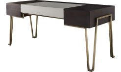 Baker Domite Desk