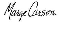 Marge Carson