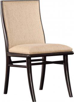 Stickley Winslow Side Chair