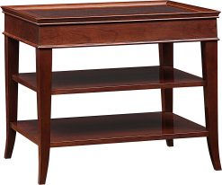 Stickley Brewster End Table