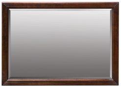 Stickley Chelsea Mirror