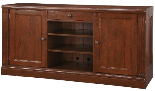 Stickley Weston TV Console
