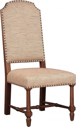 Stickley Adrian Side Chair