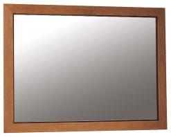 Stickley Large Mirror