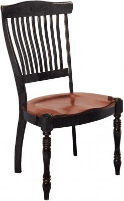 Stickley Antiguan Side Chair