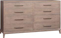 Stickley Uptown Master Dresser