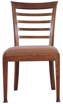 Stickley Aberdeen Side Chair