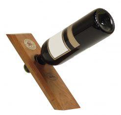 Stickley Wine Bottle Holder
