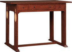 Stickley Harvey Ellis Desk